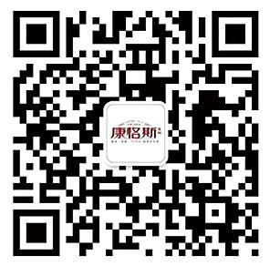 raybet雷竞技官网达康格斯微信