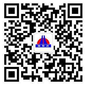 台山raybet雷竞技官网达微信